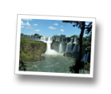 Iguazu Falls, Argentina (28)[3]